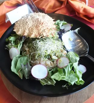 Foto 8 - Makanan di Gaia oleh Andrika Nadia
