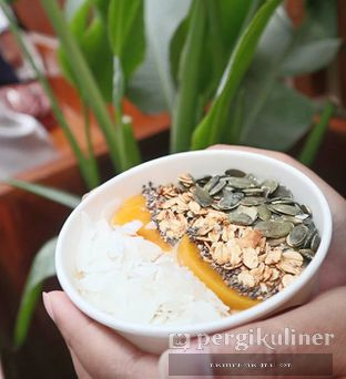 Foto 2 - Makanan di Berrywell oleh Makan Harus Enak @makanharusenak