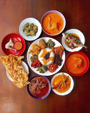 Foto 9 - Makanan di Sepiring Padang oleh yudistira ishak abrar