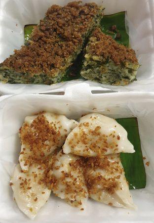 Foto review Choi Pan Panas Siam 91 Pontianak oleh Levina JV (IG : levina_eat ) 1