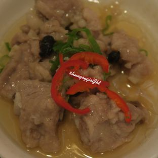 Foto 8 - Makanan di Taste Paradise oleh Astrid Wangarry