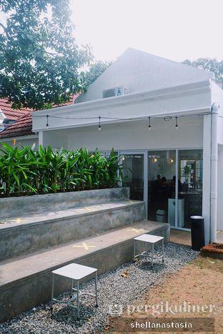 Foto review Twin House oleh Shella Anastasia 12