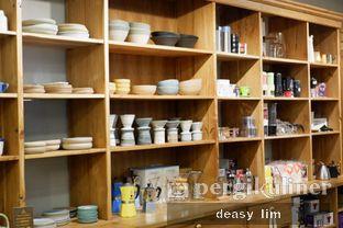 Foto 16 - Interior di Sajiva Coffee Company oleh Deasy Lim