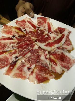 Foto 2 - Makanan di Chung Gi Wa oleh Tissa Kemala