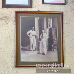 Foto review Ragusa Es Italia oleh Darsehsri Handayani 6