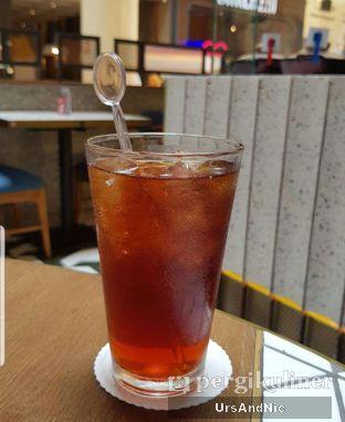 Foto 4 - Makanan di Pish & Posh Cafe oleh UrsAndNic