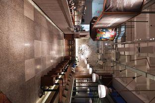 Foto 4 - Interior di Grain Traders oleh Della Ayu