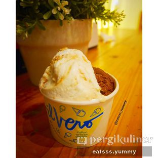Foto review Ilvero Gelateria oleh Yummy Eats 1