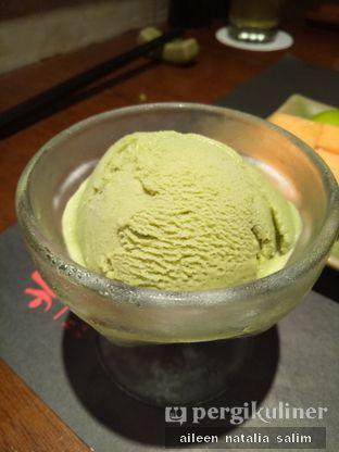 Foto review Hokkaido Restaurant - Aryaduta Lippo Village Hotel oleh @NonikJajan  1
