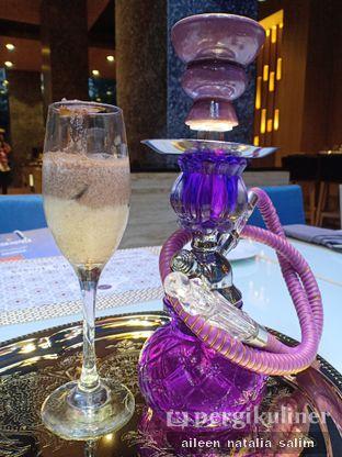 Foto 25 - Makanan di Catappa Restaurant - Hotel Grand Mercure Kemayoran oleh @NonikJajan