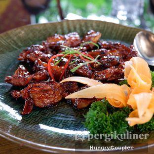 Foto 1 - Makanan di Seribu Rasa oleh Hungry Couplee