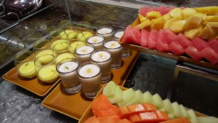 Foto 4 - Makanan(dessert) di The Royal Kitchen oleh maysfood journal.blogspot.com Maygreen