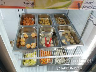 Foto 3 - Makanan di Tabeyou oleh Jajan Rekomen