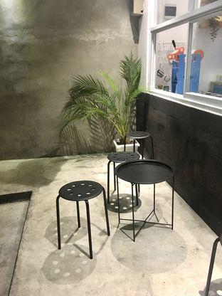Foto 22 - Interior di Signal Coffee oleh Prido ZH