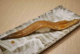 Foto Itacho Sushi