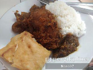 Foto 1 - Makanan di Warteg Gang Mangga oleh Nana (IG: @foodlover_gallery)