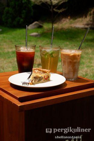 Foto 2 - Makanan di Titik Temu Coffee oleh Shella Anastasia