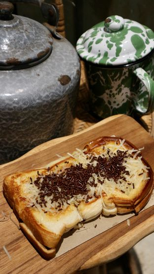 Foto 6 - Makanan di Coffee Tea'se Me oleh awcavs X jktcoupleculinary