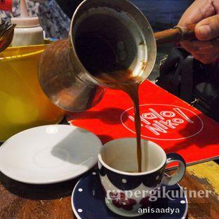 Foto 10 - Makanan di HaloNiko! oleh Anisa Adya