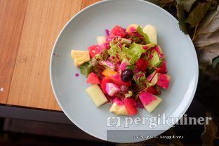 Foto 5 - Makanan di Porto Bistreau oleh Oppa Kuliner (@oppakuliner)
