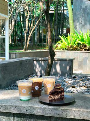 Foto review Coffeeright oleh yudistira ishak abrar 25
