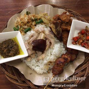 Foto 1 - Makanan di The Fat Pig oleh Hungry Couplee