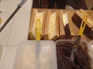 Foto 1 - Makanan di Bolu Bakar Tunggal oleh Jocelin Muliawan