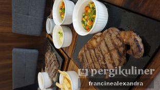 Foto 7 - Makanan di Steakmate oleh Francine Alexandra