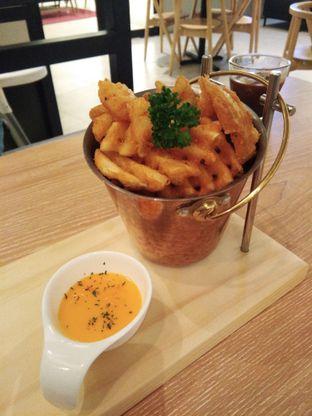 Foto 4 - Makanan di Briosse Kitchen & Coffee oleh ochy  safira