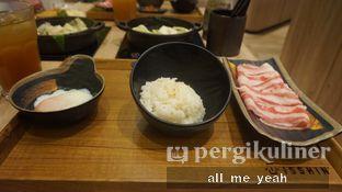 Foto 4 - Makanan di Isshin oleh Gregorius Bayu Aji Wibisono