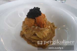 Foto 14 - Makanan di Atico by Javanegra oleh Anisa Adya