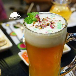 Foto 2 - Makanan di Hoshino Tea Time oleh IG: FOODIOZ