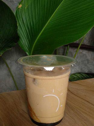 Foto 5 - Makanan di Seribu Pagi oleh yeli nurlena
