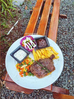 Foto 8 - Makanan di Susy Garden oleh Alvin Johanes