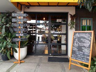 Foto review The Cubbyhole oleh Tami Prasetyo 1