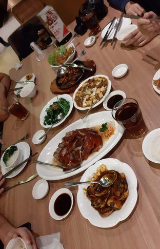 Foto 1 - Makanan di The Duck King oleh Michael Wenadi