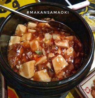 Foto 4 - Makanan di Fook Yew oleh @makansamaoki