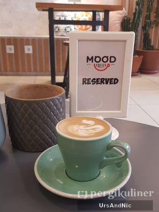 Foto 2 - Makanan di Mood Coffee oleh UrsAndNic