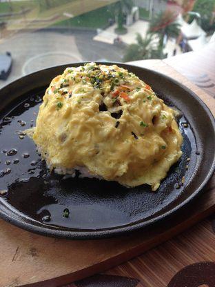 Foto 5 - Makanan di School Food Blooming Mari oleh Mitha Komala