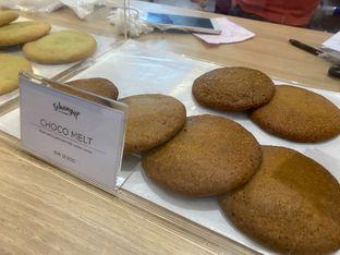 Foto review Sehangat Pia Cookies oleh Jocelin Muliawan 2