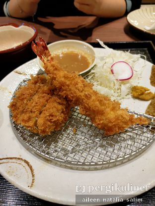 Foto 3 - Makanan di Yuukatsu oleh @NonikJajan