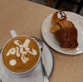 Foto di Colibri Cafe & Bakery