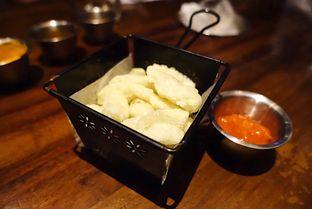 Foto 4 - Makanan di Holywings oleh iminggie