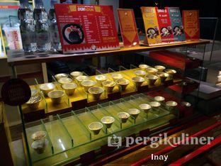 Foto 8 - Interior di Nasgor Hotplate Duk Aduk oleh Inay
