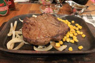 Foto 11 - Makanan di Mucca Steak oleh Prido ZH