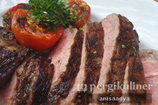 Foto 1 - Makanan di C's Steak and Seafood Restaurant - Grand Hyatt oleh Anisa Adya