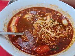 Foto 2 - Makanan di Mala Kitchen oleh vio kal