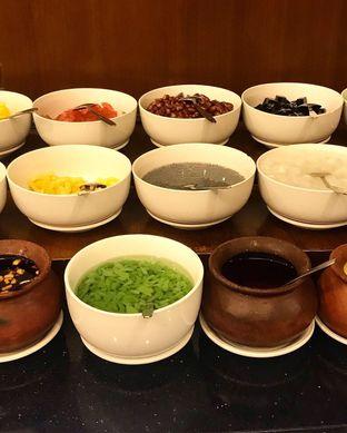 Foto 5 - Makanan di Hanamasa oleh denise elysia