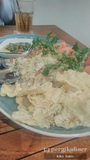 Foto 2 - Makanan di Daun Muda Soulfood by Andrea Peresthu oleh Kika Lubis