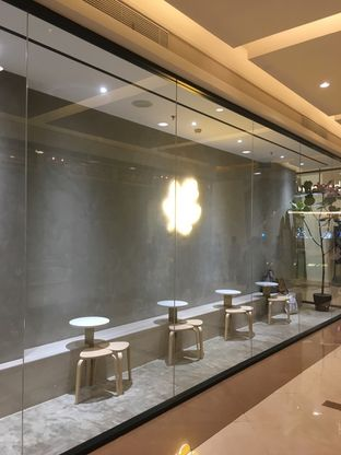 Foto 11 - Interior di Harlan + Holden Because Coffee oleh Prido ZH